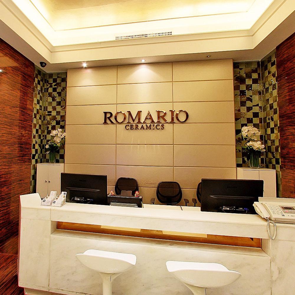 罗马利奥磁砖c